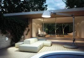 le bureau artemide tolomeo by artemide outdoor stylepark