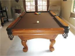 pool table refelting near me pool table refelting tble slate repair kit kansas city price