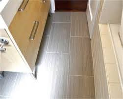Bathroom Tile Flooring Kris Allen by Bathroom Floor Shower Tile Ideas Bathroom Bathroom Floor Tile