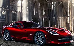 top dodge cars most expensive dodge cars in the top 10