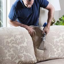 upholstery cleaning nashville winning upholstery cleaning nashville gallery is like home security