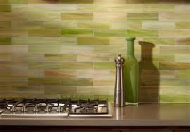 green tile kitchen backsplash green tile kitchen backsplash kitchentoday