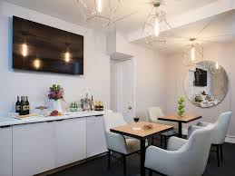 Private Dining Rooms San Francisco by Inn At Union Square San Francisco Ca Booking Com