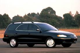 hyundai accent 2000 price 1996 00 hyundai elantra consumer guide auto