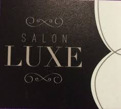 salon luxe hair salons 2222 w 8th st erie pa phone number