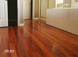 hardwood flooring acworth ga flooring designs