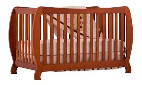 Sears Baby Beds Cribs Rustic Baby Furniture Furniture Design Ideas