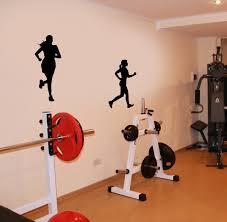sport mural wall murals you ll love sports murals theme room decor fan designs