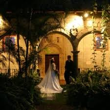 wedding venues miami miami wedding venues wedding guide