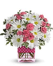 Flower Image Shop For Types Of Flowers Online Teleflora