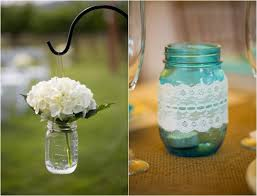 jar wedding 184 best jar wedding ideas images on ideas