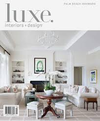 luxe home interiors pensacola luxury luxe home design elaboration home decorating inspiration