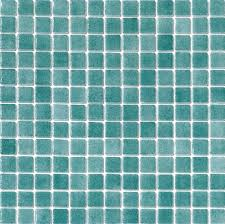 Recycled Glass Backsplash by Recycled Glass Mosaic Tile For Backsplash Bath And Pool