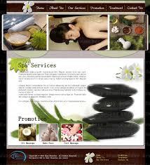 graphic design templates company in puket thailand