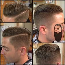 gents hair style back side 19 best austin and jaysen hair images on pinterest men s cuts