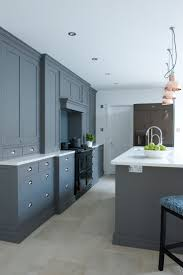 the 17 best images about sola kitchens larder cabinets on