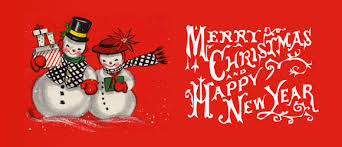 online christmas cards online christmas photo cards merry christmas and happy new year 2018
