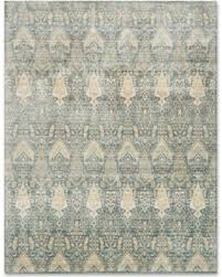 12 By 16 Area Rugs Amazing Winter Savings On Ed By Degeneres Trousdale 12 X 16