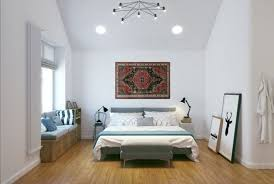 Amenager Chambre Adulte Gamme Crative Chambre Adulte Amenagement Deco Idees Accueil Design Et Mobilier