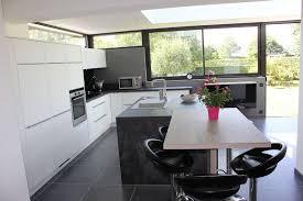 extension cuisine argoet verandas loisirs verandas et extensions morbihan