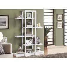 Ladder Bookcase by Bookcase 32 Impressive Open Shelf Bookcase Photos Ideas 5 Shelf
