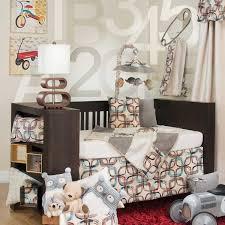 Princess Nursery Bedding Sets by Baby Bedding Sets Glenna Jean Creative Ideas Of Baby Cribs