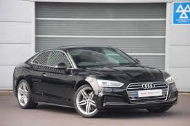 used audi a5 s line for sale tag for audi a5 coupe s line in gauteng used 2017 audi a5 2 0