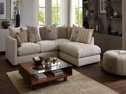 l shaped sofa slipcovers living room l shaped sofa elegant add space where you need it the