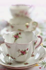 decorate your own tea cup decorate your own tea cup