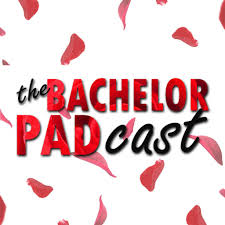The Bachelor by Audio Podcast Network