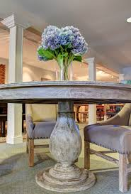 dining tables restoration hardware dining room chairs rustic