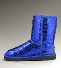 ugg sale on boots ugg boots sparkles blue sale ugg outlet