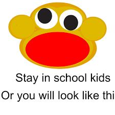 Meme Clipart - meme clipart