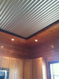 rustic basement ceiling ideas rustic wood basement ceiling36