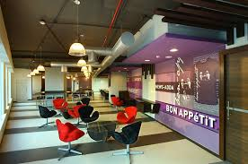 Corporate Office Interior Design Ideas Impressive Corporate Office Interior Design Ideas 17 Best Ideas