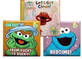 Elmo Bathroom Set Best 14 Sesame Street Toys