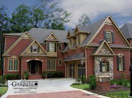 plan courtyard house plans house plans on house plans with
