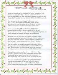 a 100 cowboy christmas u2014 poems songs and more u2013 the cowboy way