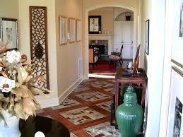 Brick Floor Kitchen by 81 Best Flooring Images On Pinterest Flooring Bathroom Ideas