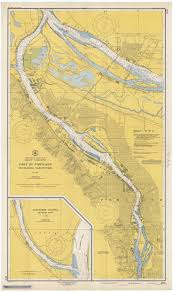 Map Of Astoria Oregon by 38 Best Pacific Northwest U0026 Alaska Nautical Maps Images On