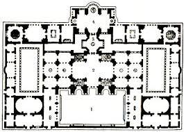 baths of caracalla floor plan online study guide