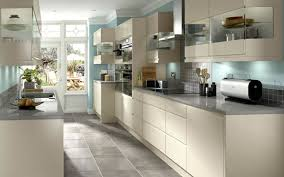 kitchen design ideas pictures 8 touches to add some to your kitchen design