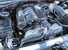 engine for 2007 dodge charger dodge 2013 dodge charger v6 specs 19s 20s car and autos all
