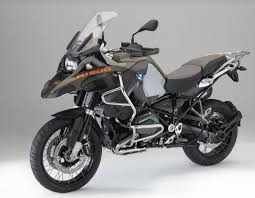 bmw r 100 bmw r 100 gs bmw r 100 rt bmw r 100 7 bmw r 1000