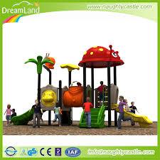 Dog Playground Equipment Backyard by List Manufacturers Of Backyard Dog Playground For Us Buy Backyard
