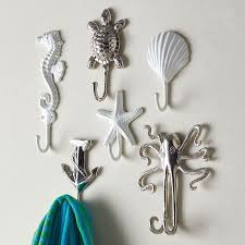 Mermaid Bathroom Decor Best 25 Mermaid Bathroom Ideas On Pinterest Mermaid Bathroom