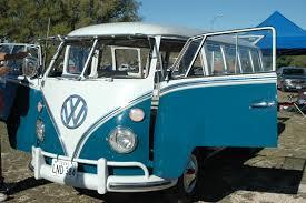 volkswagen classic bus 1003 texas vw classic