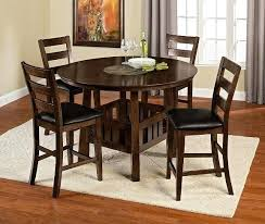 value city furniture tables traditional value city dining room tables tell furniture