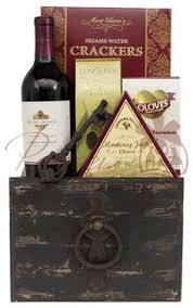 wine gift baskets delivered ny gift baskets delivered gift baskets delivered ny new york