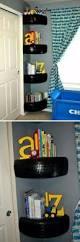 Cool Shelf Ideas 20 Cool Diy Shelf Ideas To Spruce Up Your Boy U0027s Room Wall 2017